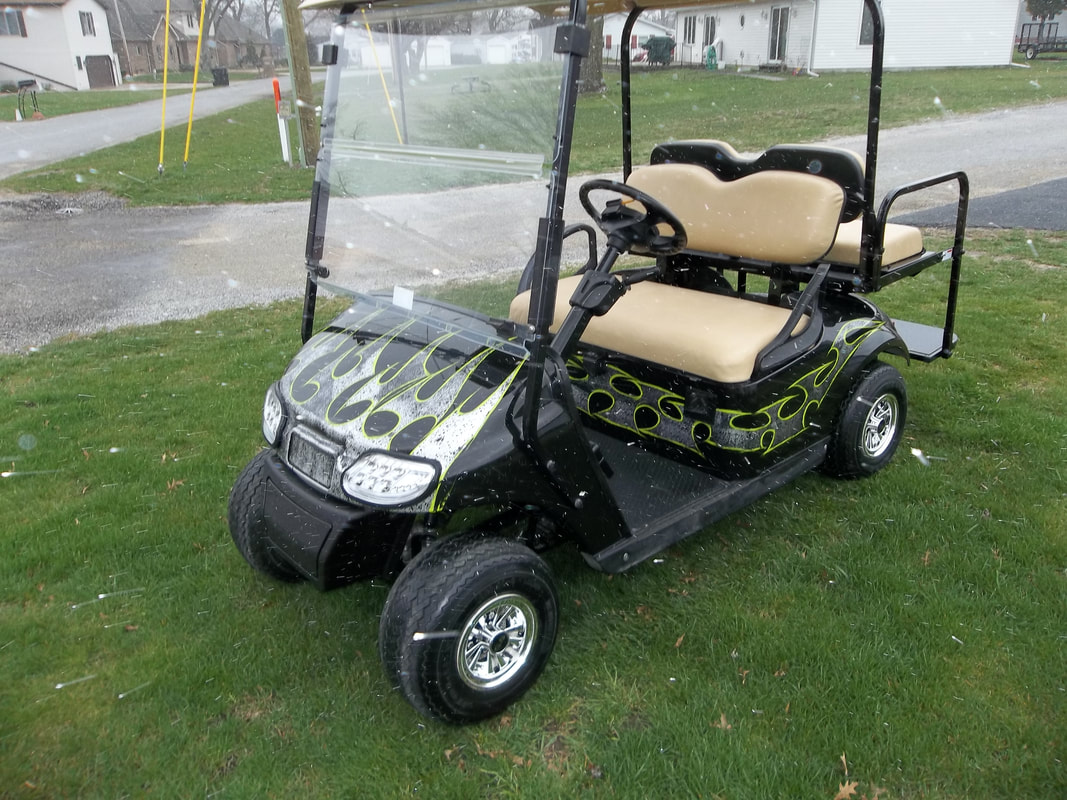 Golf carts | Current inventory | Indiana | White County | Tippecanoe on custom kayak seats, custom gem cars, custom lifted golf carts, custom ez go golf carts, custom seats for street rods, custom subaru seats, custom golf carts electric, custom golf carts gas, custom golf carts 4x4, custom decals for golf carts, custom golf carts models, custom motorcycle seats, custom bike seats, custom yamaha golf carts, custom golf carts florida, custom modified golf carts, custom hot rod golf carts, custom softail deluxe seats, custom karts, custom car seats,